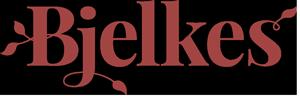 Bjelkes Logo