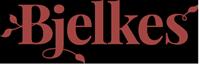 Bjelkes Logotyp